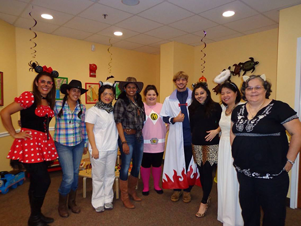 Staff-photo-Halloween.jpg